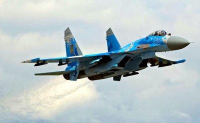 Киев собирает ударный кулак у границы с Россией - «Политика»