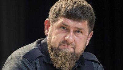 Менять культуру иприменять конфискации: Кадыров предложил методы борьбы скоррупцией - «Новости дня»