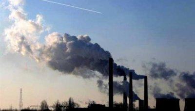 Металлургический комбинат в ЛНР восстановил полный цикл производства - «Новости дня»