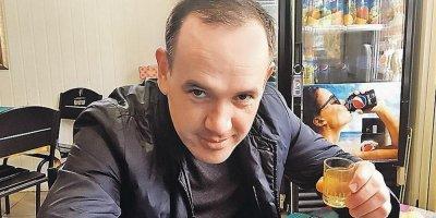 """Проработавшего более 5 лет летчика-самозванца вычислили благодаря фразе """"Слава Украине"""""""