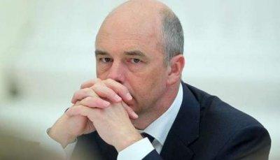Силуанов: Пенсии работающих пенсионеров останутся без индексаций - «Новости дня»