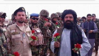 США готовы сотрудничать сталибами в Афганистане - «Новости дня»