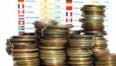 Экономика России приблизилась к топ-10 экономик по объему ВВП - «Новости дня»