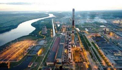 Эксперт: российская промышленность поитогам 2018 года вырастет на2,1–2,4% - «Новости дня»