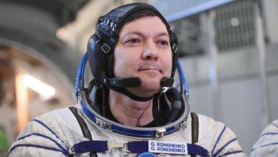 Эксперты: экспресс-схема полета на МКС поможет космонавтам сэкономить силы - РИА Новости, 10.07.2018 - «Космос»