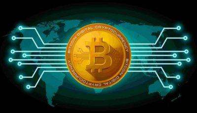 Как криптовалюта проучила жадных тунеядцев - «Новости дня»