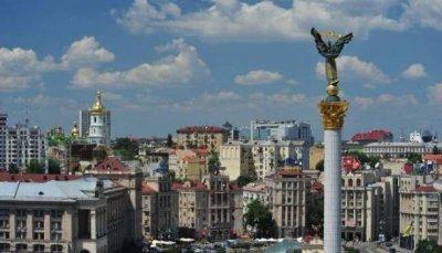 Киев с1 августа останется без света иводы из-за долгов - «Новости дня»