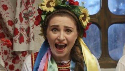 Киевского депутата возмутил гимн России вбаре под Киевом - «Новости дня»