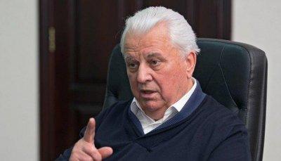Леонид Кравчук рассказал о«циничной» лжи властей Украины - «Новости дня»
