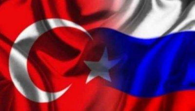 Российские туристы поставили новый рекорд в Турции - «Новости дня»