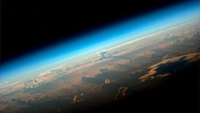 Украина планирует с 2020 года отправлять спутники для зондирования Земли - РИА Новости, 10.07.2018 - «Космос»