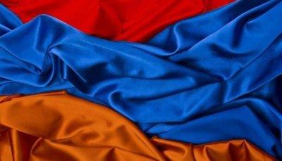 «Виновны в равной степени»: В Армении ждут суда над тремя президентами - «Новости дня»