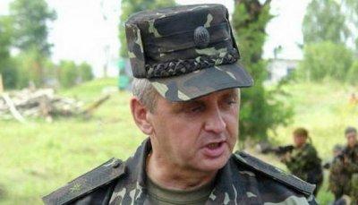 ВМинобороны Украины испугались захвата из-за переименования российских войск - «Новости дня»