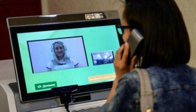 Внедрять систему распознавания лиц вшколах начнут через четыре месяца - «Новости дня»