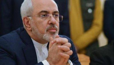 «Всвязи срешениями Трампа»: Иран призвал мировое сообщество объединиться для борьбы сАмерикой - «Новости дня»