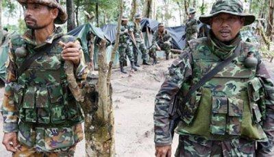 ВТаиланде успешно завершилась вторая фаза эвакуации детей изпещеры - «Новости дня»