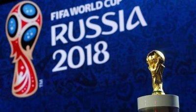 Вышли вноль: общий вклад ЧМ-2018 вВВП России превысил 850млрдрублей - «Новости дня»