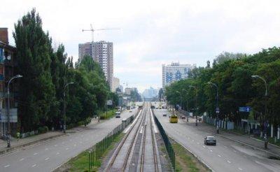Киев готовит подлость космического масштаба - «Общество»
