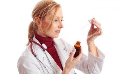 Кому на самом деле помогает гомеопатия - «Здоровье»