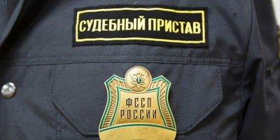 Россияне жалуются на многократное списание штрафов со счетов