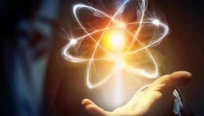Ученые впервые увидели атом «в натуральном виде» - «Новости дня»