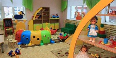 В Астрахани арестовали владельцев детсада, где связывали детей простынями