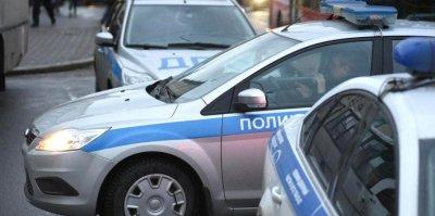 В Чечне произошла серия нападений на полицейских, один погиб