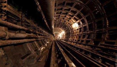 ВНовой Москве китайцам доверили построить ещё один участок метро - «Новости дня»