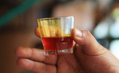 Запад отказался от ядовитого пальмового масла, утопив в нем Россию - «Здоровье»