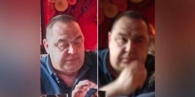 Экс-главу ЛНР нашли в одном из ресторанов Москвы
