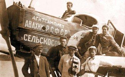 Истоки «Македонского офицера» - «Культура»