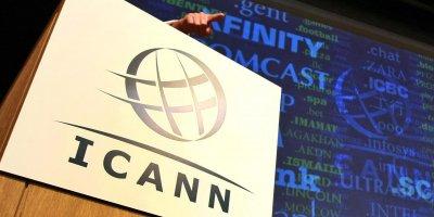 Пользователей предупредили о перебоях в мировом интернете