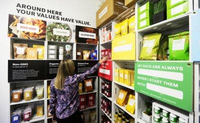 СуперЕда: Что нам втюхивают под видом здорового питания - «Здоровье»