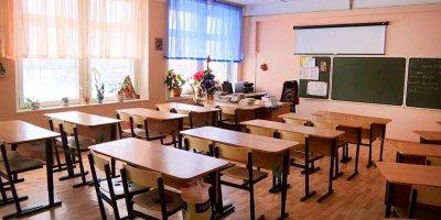 В Челябинске родители второклассника жестоко избили обидчика сына в школе