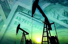 100 долларов за баррель России больше не нужны - «Новости Дня»