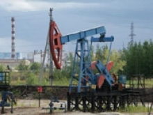 Цена нефть Brent преодолела отметку в $85 за баррель - «Новости Банков»