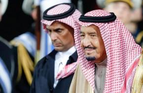 Чем конфликт США с саудитами выгоден России - «Новости Дня»