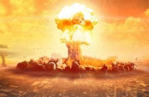 Франция ответит за устроенную в Тихом океане ядерную катастрофу - «Новости Дня»
