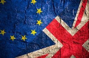 Как Британия подставляет ЕС в противостоянии с Россией - «Новости Дня»
