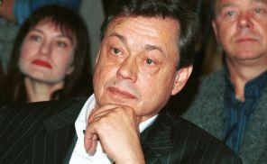 Николай Караченцов не дожил день до 74-летия - «Культура»