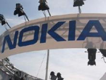 Nokia разрешит ставить неофициальные прошивки - «Новости Банков»