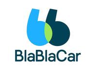 Сервис совместных поездок BlaBlaCar ввел плату для пассажиров в России и на Украине - «Автоновости»