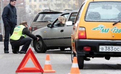 21 ошибка водителей при повороте налево или развороте - «Авто»