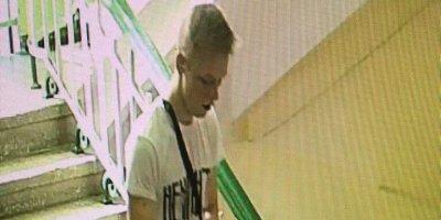 Атаковавший керченский колледж студент имел при себе еще 9 взрывпакетов