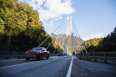 Маршрут автопробега «Черноморское приключение – 2018» ляжет в основу тура выходного дня - «Туризм»