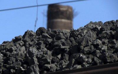 Минэнерго Украины предупредило о недостатке угля и мазута на складах ТЭС и ТЭЦ - «Новороссия»