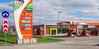Начальник отдела кадров ГИБДД оплачивал жене бензин из бюджета