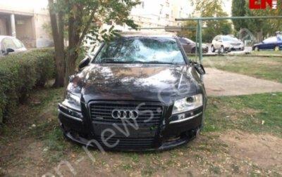 Под Запорожьем подростки избили мужчину и угнали его автомобиль - (видео)