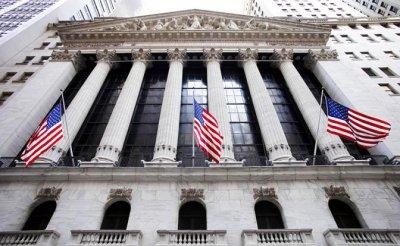 Профессор Катасонов: Все глобальные кризисы США начинались в октябре - «Экономика»