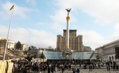 Украина обгоняет Россию: Что не так с нашим правительством - «Экономика»